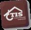 Отис Строй - строительство деревянных домов